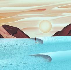 SunsetSurfing.jpg