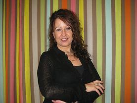 Annie Cuevas Formation Espagnol Entreprise