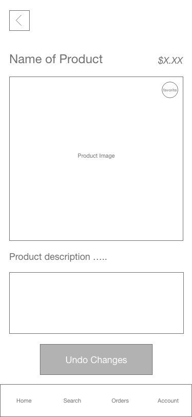 Search – 6.jpg