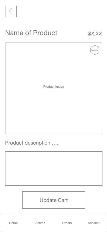 Search – 4.jpg