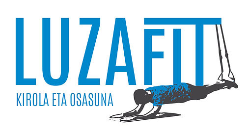 LUZAFIT LOGOA-02.jpg