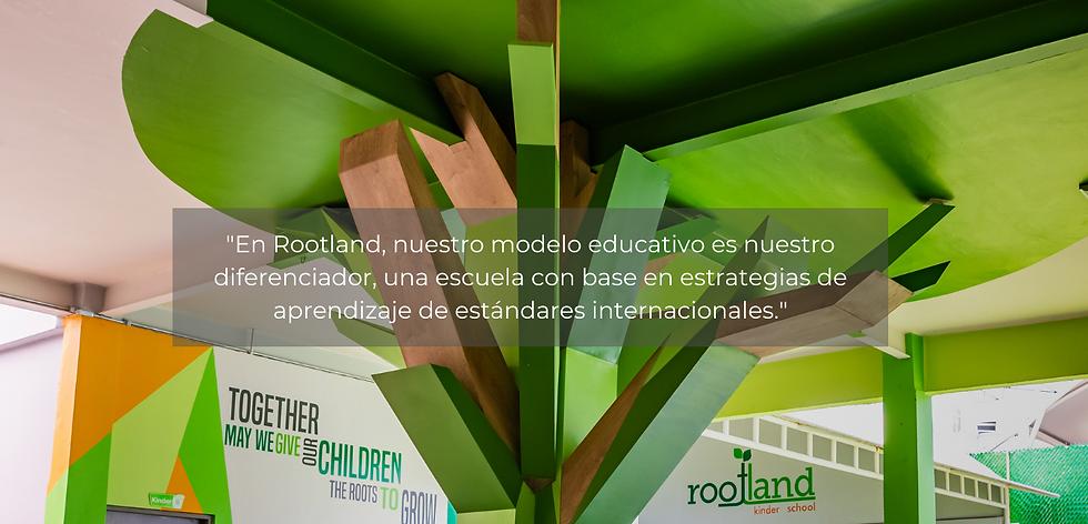 %22En_Rootland_nuestro_modelo_educativo_