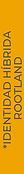 Captura de Pantalla 2021-07-02 a la(s) 0.59.22.png