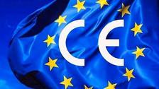 CarboTrack™ Obtains CE Mark
