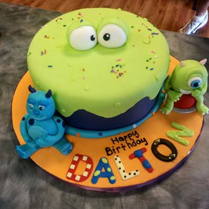 monsters birthday kids.jpg