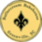 Buttercream Bakehouse logo.png