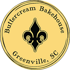 Buttercream Bakehouse logo.png