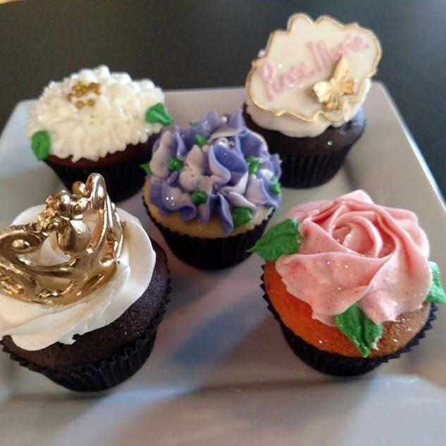 princess cupcakes.jpg