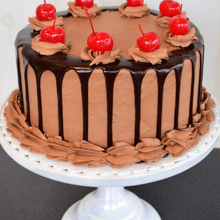choc covered cherry cake.jpg