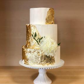 Cake Photo-5.jpg
