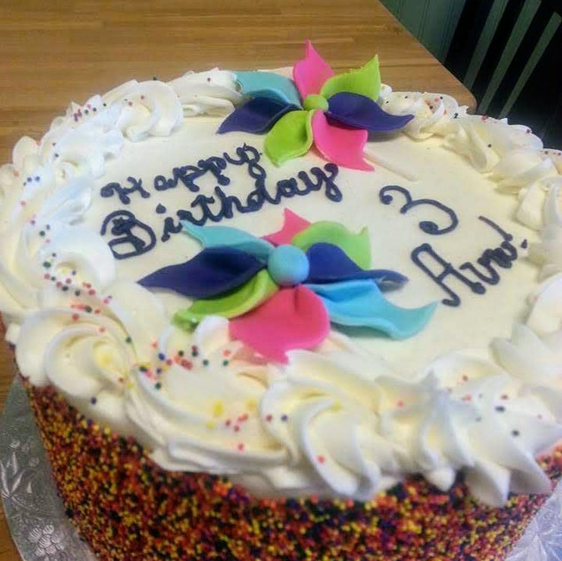 birthday sprinkles pinwheel.jpg