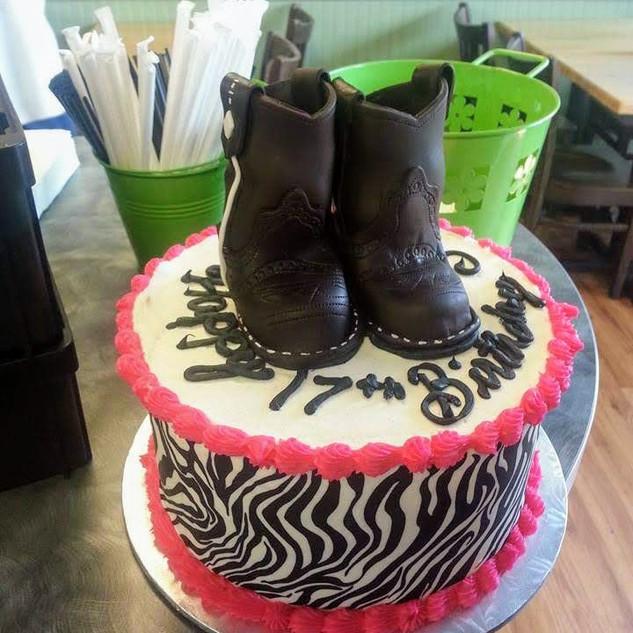birthday girl boots.jpg