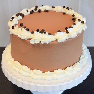 moms birthday cake.jpg