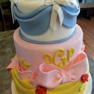 princess girl birthday.jpg