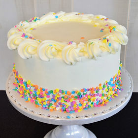 Strawberry Sprinkle Cake.jpeg