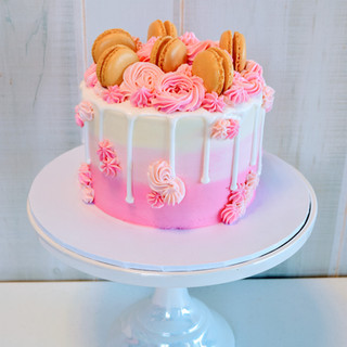 gourmet pink macaron drip.jpg