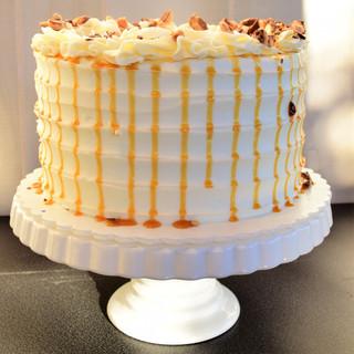 toffee cake.jpg