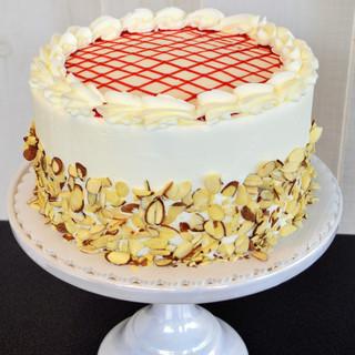 Almond Rasp Cake.jpg