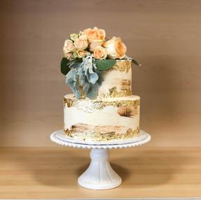 Cake Photo-2.jpg