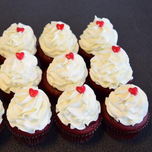 love doz cupcakes