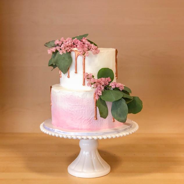 Cake Photo-8.jpg