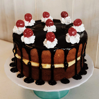 Boston Cream Cake.jpg