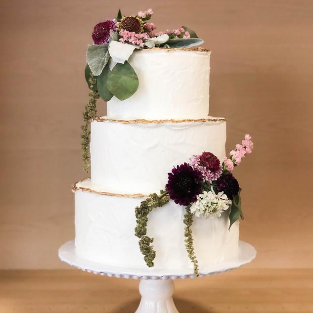 Cake Photo-4.jpg