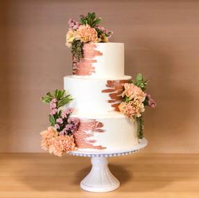 Cake Photo-9.jpg