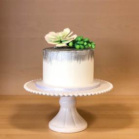 Cake Photo-7.jpg