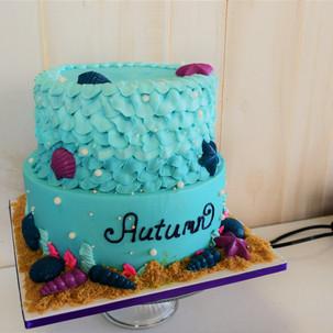 mermaid cake girls birthday.jpg