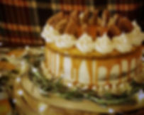 CAKE%20-%20Copy_edited.jpg
