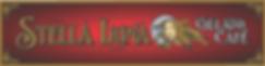 Stella Luna - Banner Logo (2) Francesco.