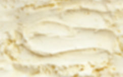Top view of vanilla ice cream surface.jp