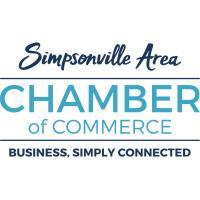 Chamber of Commerce Badge.jpg