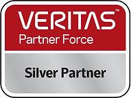 Veritas-Partner-Silver-Logo.jpg