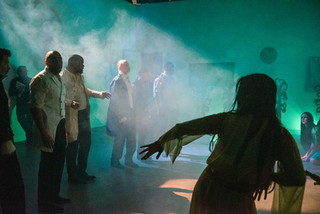 The Tempest Company