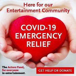 COVID19-emergency-relief-promo-image.jpg