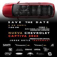 Evento Chevrolet insta.jpg
