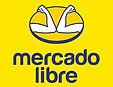 mercado-libre_edited.jpg