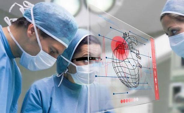 realidad-aumentada-y-medicina.jpg