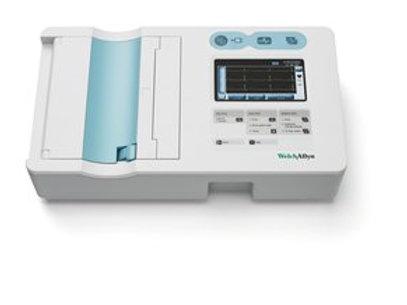 ELECTROCARDIOGRAFO CP50 PLUS CON ELECTRODOS