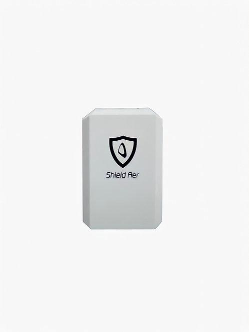 Purificador Shield