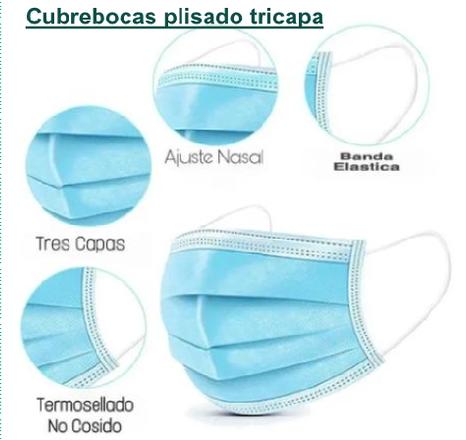 Cubrebocas tricapa.png