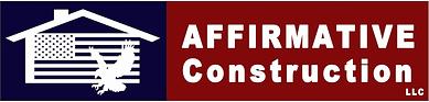 Aff 12%22 logo block.png