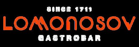 Lomonosov logo.png