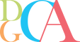 Logo Design 200x100.png