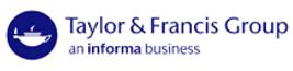 T&F logo.png