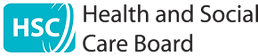 Health-Social-Care-Board-Logo.png