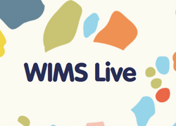 WIMS LIVE