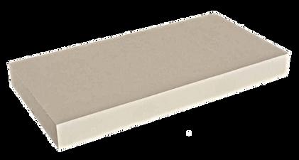Hidroizolatii terase si izolatii termice. Izomag construct Bucuresti